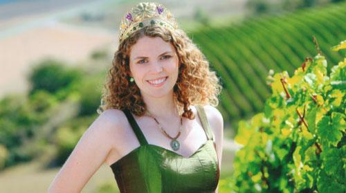 2000er Jahre im Weingut Kronenhof