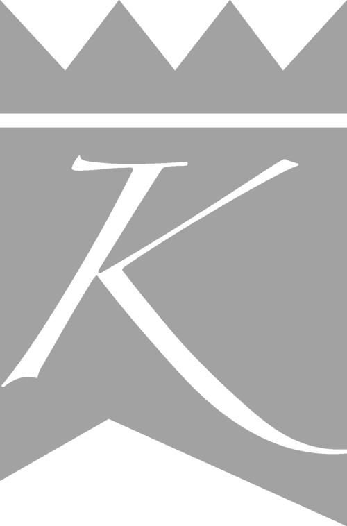 Das Weingut Kronenhof